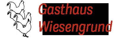 Gasthaus Wiesengrund